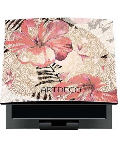 Artdeco Beauty Box Trio - Wild Romance