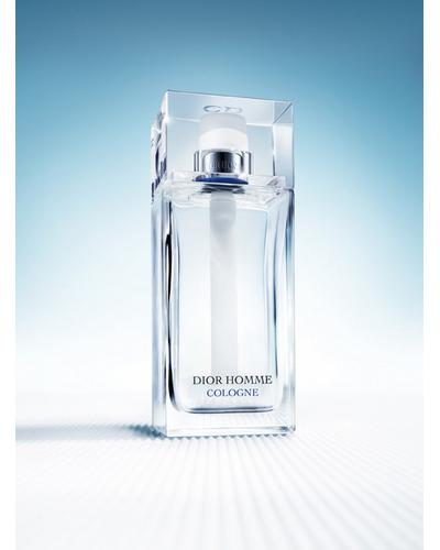 Dior Homme Cologne. Фото 6