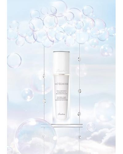 Guerlain Meteorites Oxygen Care Booster. Фото 2
