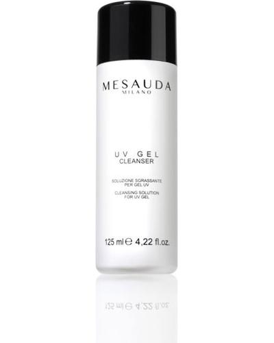 MESAUDA Gel Polish Starter Kit. Фото 5