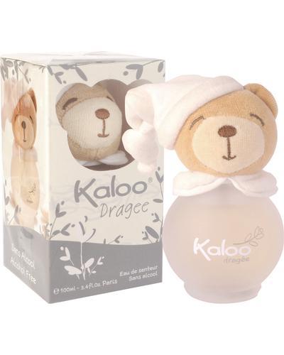 Kaloo Parfums Dragee. Фото 2
