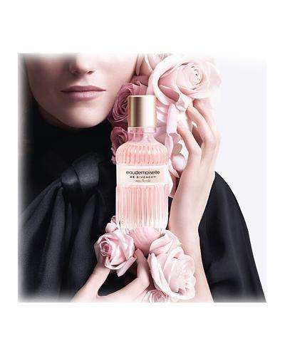 Givenchy Eaudemoiselle Eau Florale. Фото 2