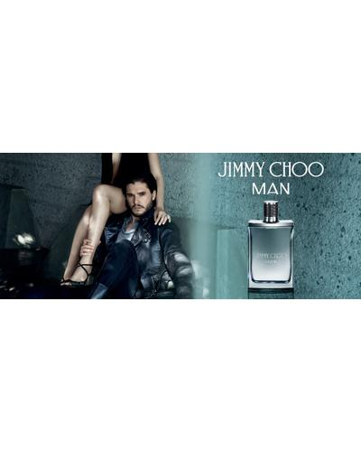 Jimmy Choo Man Eau De Toilette. Фото 1