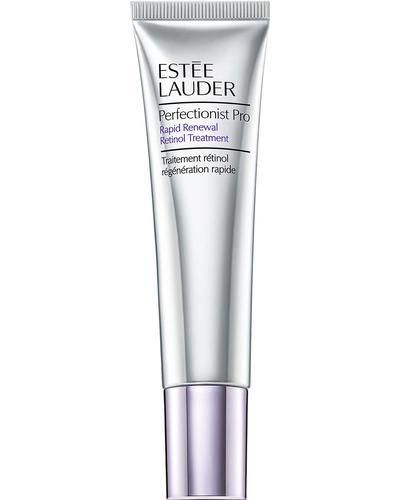 Estee Lauder Крем для быстрого восстановления кожи Perfectionist Pro Rapid Renewal
