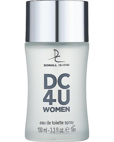 Dorall Collection DC 4 U Women