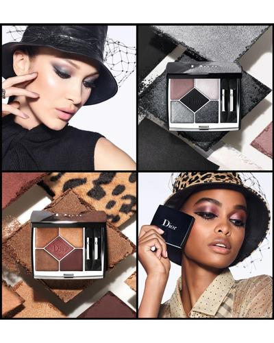 Dior 5 Couleurs Couture фото 9