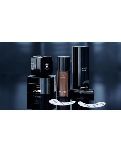 CHANEL Сироватка: пружність шкіри - корекція зморшок Le Lift V-flash. Фото 3