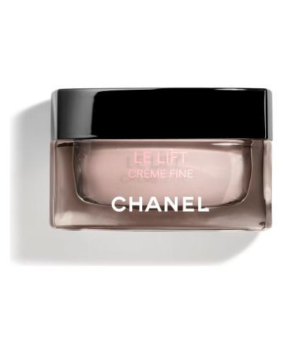 CHANEL Крем-лифтинг легкая текстура Le Lift Creme Fine