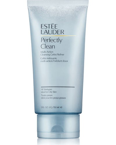 Estee Lauder Perfectly Clean Multi-Action Gelee/Refiner
