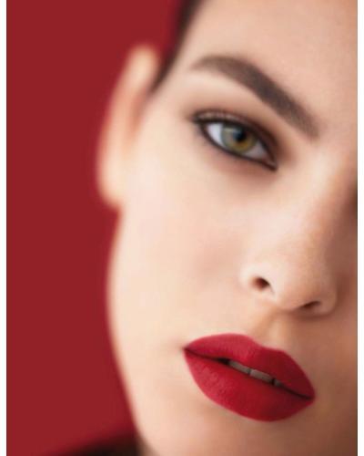 CHANEL Жидкая матовая помада для губ с эффектом пудры Rouge Allure Liquid Powder. Фото 4