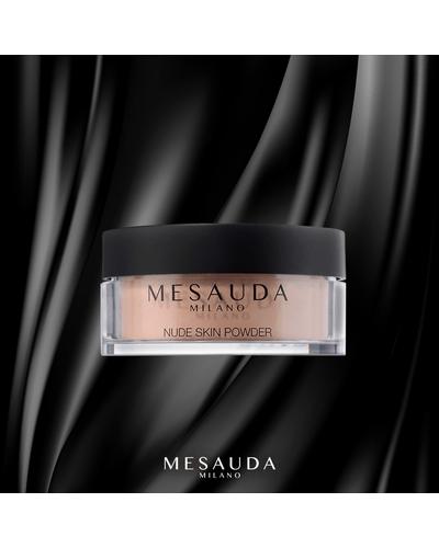 MESAUDA Nude Skin Powder. Фото 1