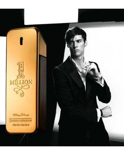 Paco Rabanne 1 Million. Фото 6