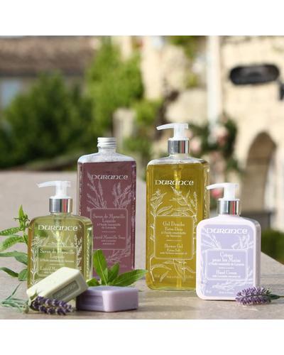 Durance Мыло в экономной упаковке Liquid Marseille Soap. Фото 3
