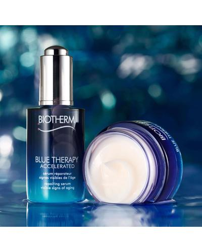 Biotherm Blue Therapy Accelerated фото 2
