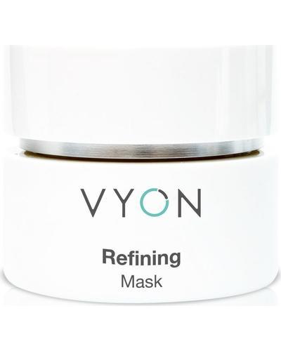 VYON Refining Mask