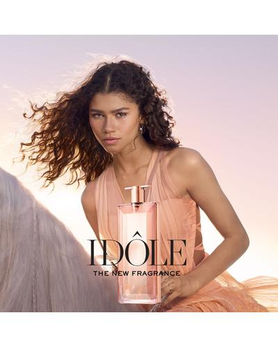 Lancome Idole Le Parfum. Фото 1