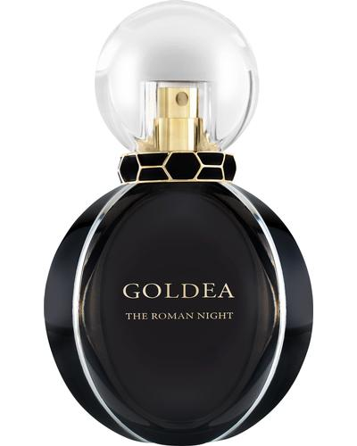 Bvlgari Goldea Roman Night