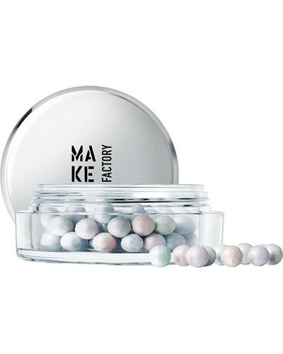 Make up Factory Highlighter Shimmer Pearls