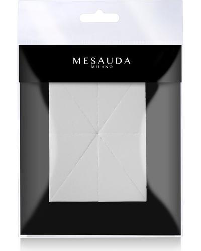 MESAUDA Pre-Cut Rectangular Sponge