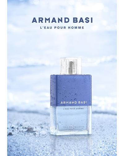 Armand Basi L'Eau Pour Homme. Фото 3