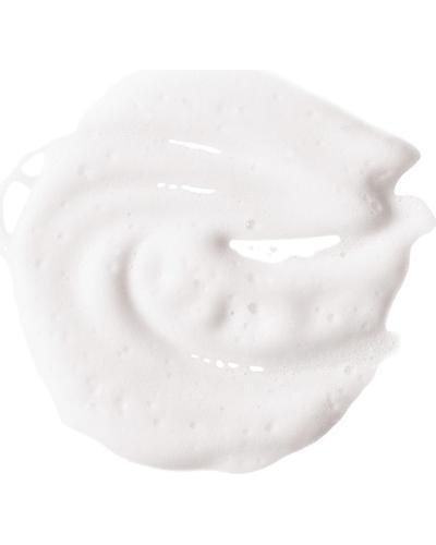Caudalie Очищающий Мусс Instant Foaming Cleanser. Фото 2