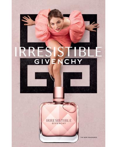 Givenchy Irresistible. Фото 1