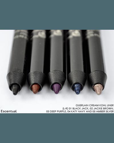 Guerlain The Eye Pencil. Фото 2