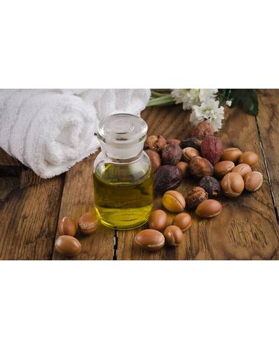 RICH Pure Luxury Rejuvenating Argan Oil Elixir. Фото 1