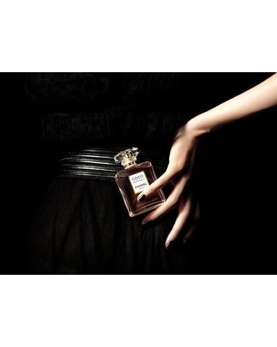 CHANEL Coco Mademoiselle Eau De Parfum Intense. Фото 1