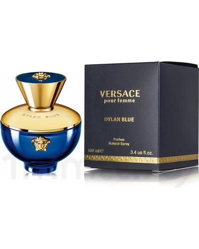 Versace Dylan Blue Pour Femme . Фото 4