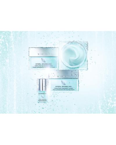Givenchy Hydra Sparkling Lotion Bullee. Фото 1