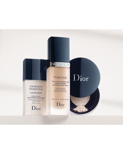 Dior Forever & Ever Wear. Фото 3