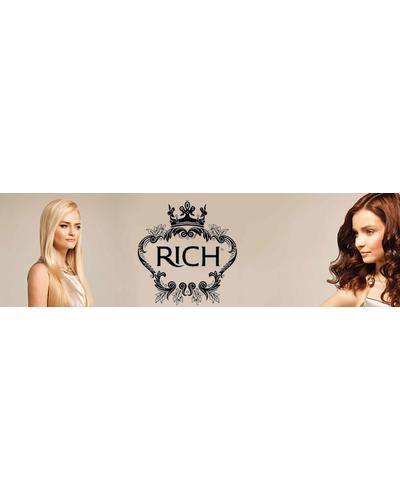 RICH Pure Luxury Argan Colour Protect Shampoo. Фото 3