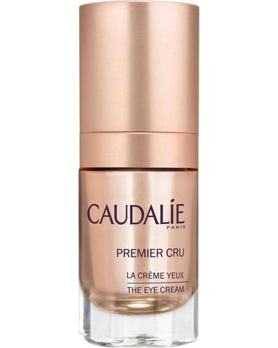 Caudalie Омолаживающий крем для глаз Premier Cru The Eye Cream
