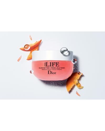 Dior Hydra Life Glow Better. Фото 3