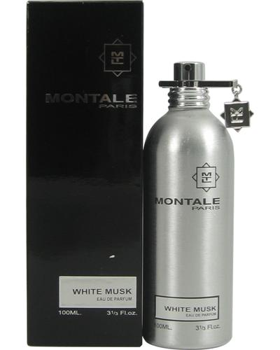 Montale White Musk. Фото 1