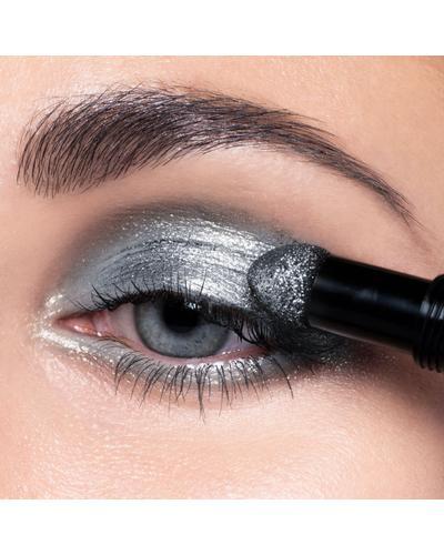 Artdeco Пудра для век Galaxy Eye Powder. Фото 3