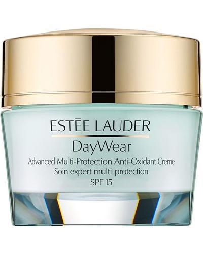 Estee Lauder Многофункциональный защитный крем c антиоксидантами DayWear Advanced Multi-Protection Anti-Oxidant Creme SPF 15