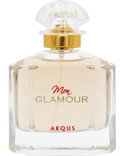 Arqus Mon Glamour
