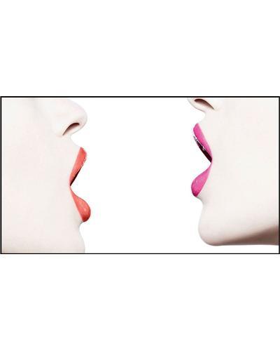 Yves Saint Laurent Gloss Volupte. Фото 1