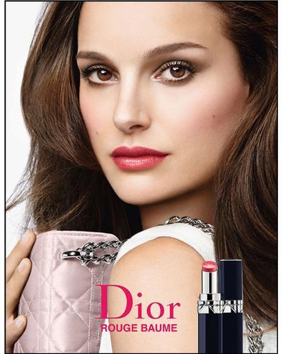 Dior Rouge Dior Baume. Фото 2