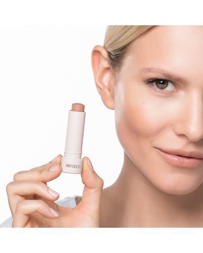 Artdeco Мультифункциональный карандаш  для кожи, губ и глаз Multi Stick. Фото 2