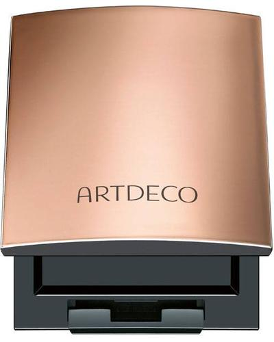 Artdeco Beauty Box Duo Beauty meets Fashion