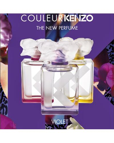 Kenzo Couleur Kenzo Violet. Фото 1
