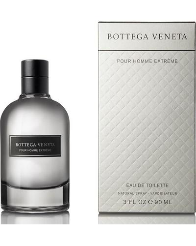 Bottega Veneta Homme Extreme. Фото 3
