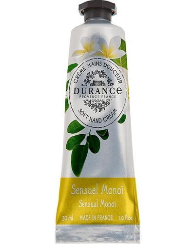 Durance Крем для рук Soft Hand Cream