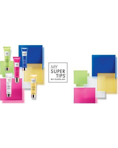 Guerlain Superlips. Фото 3