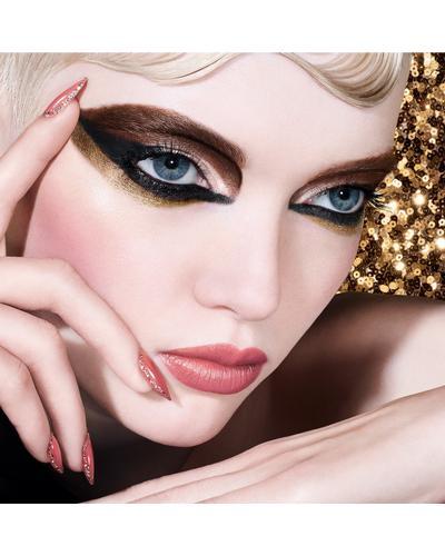 Dior Diorific Happy Sparkling Lipstick. Фото 3