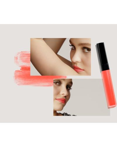 CHANEL Rouge Coco Lip Blush. Фото 5