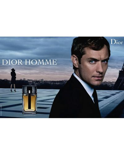 Dior Homme. Фото 4